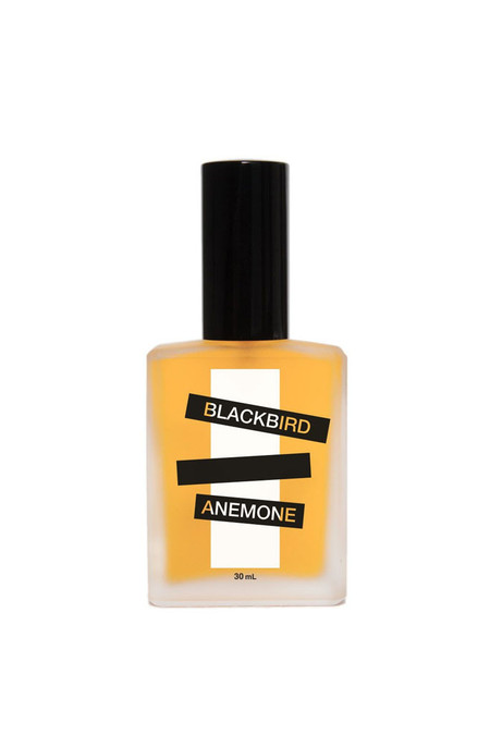 BLACKBIRD Anemone Eau De Parfum - 30mL