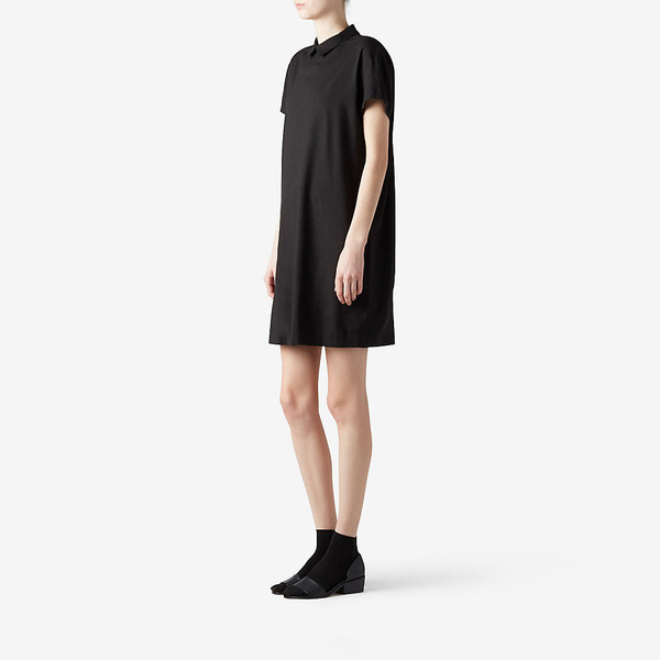 Steven Alan Carlyle Dress