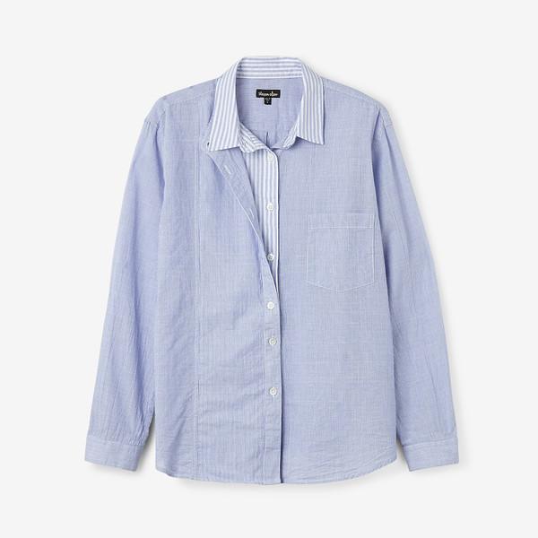 Steven Alan Conrad Shirt
