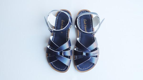 Saltwater Sandals Original