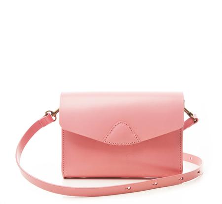 VereVerto Rosa Mini Mox Bag by Vere Verto