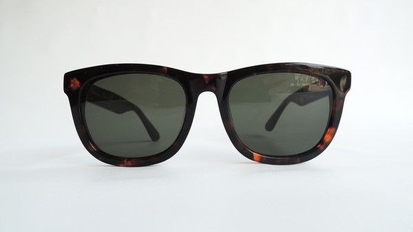 Han Kjobenhvn Wolfgang Tortoise Sunglasses