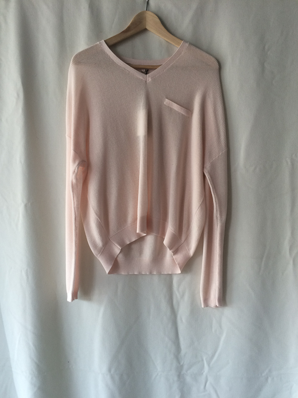 Demylee  pullover