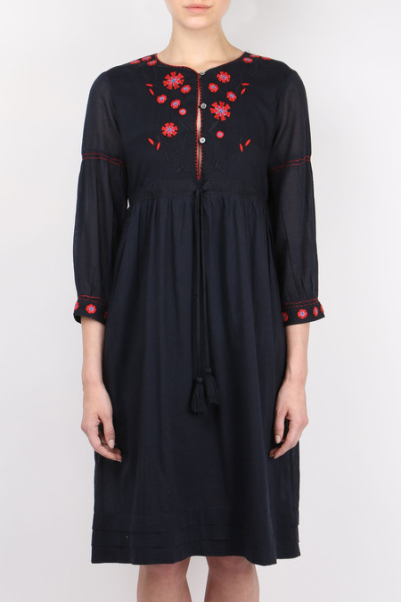 Athe by Vanessa Bruno Gaya Dress