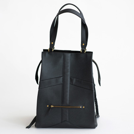 Jerome Dreyfuss Anatole L Bag