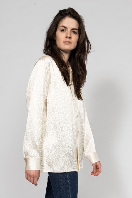 Rachel Comey Murmur Shirt