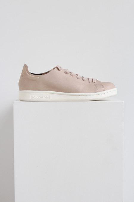 Adidas Stan Smith's in Modern Nude