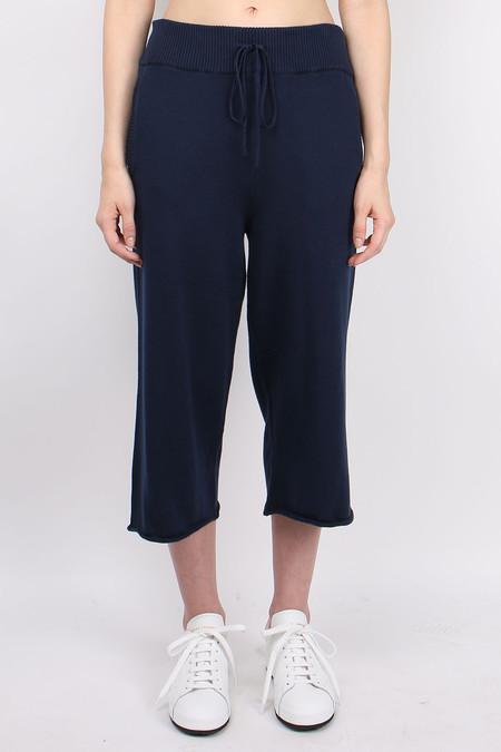 Ma'ry'ya Knitted Pant