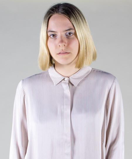 Just Female Mia Shirt