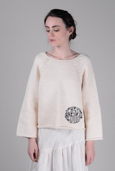 Caron Callahan Jules Sweater
