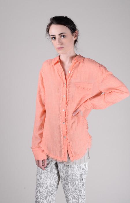 Skin Marin Shirt