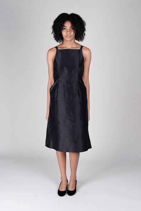Nikki Chasin Tisa Dress