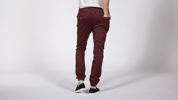 Unisex Zanerobe On The Loose Chinos