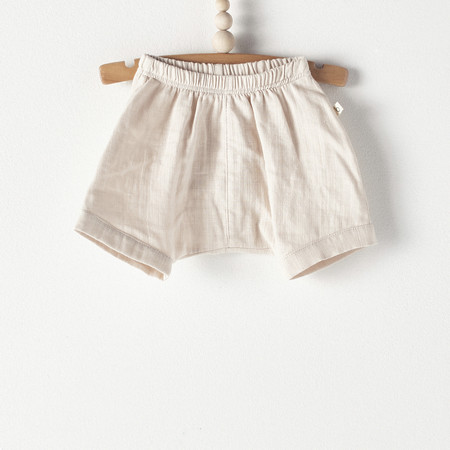 Kid's Bacabuche Shorts
