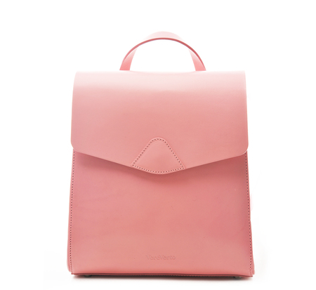 VereVerto Rosa Mini Macta Bag