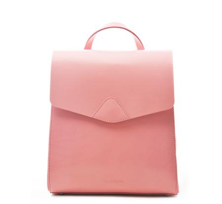 VereVerto Rosa Mini Macta Bag
