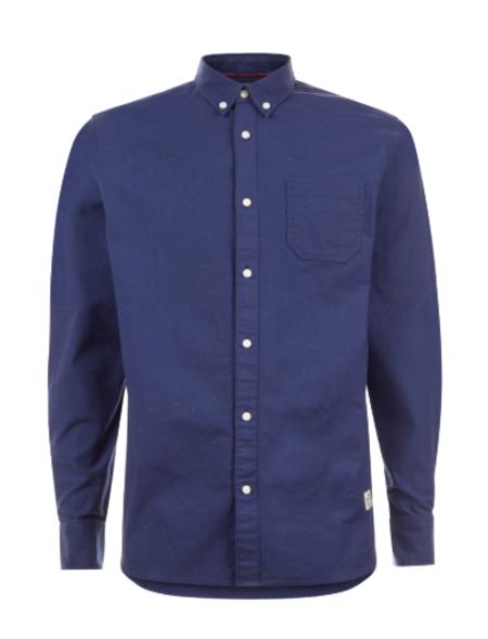 Penfield Weaver Multi Dot Shirt