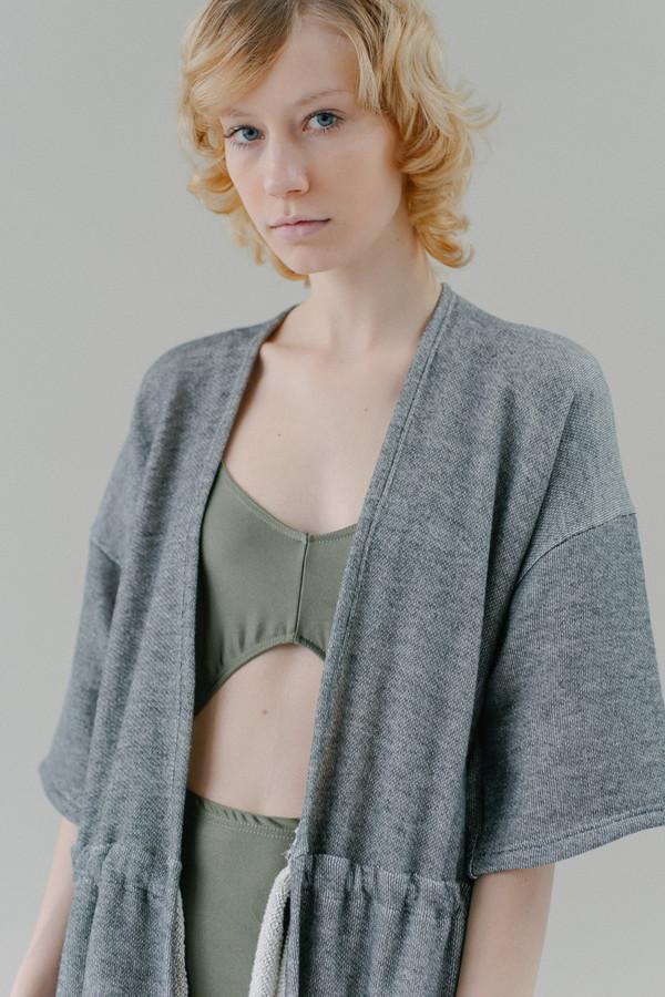 REIFhaus Flux Lounge Robe