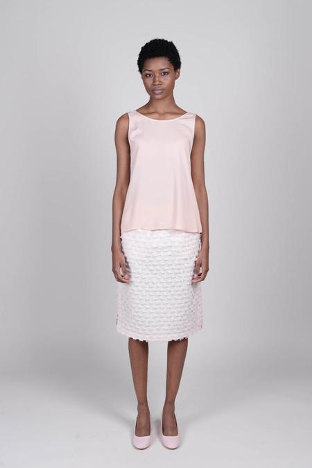Rachel Comey Mott Skirt