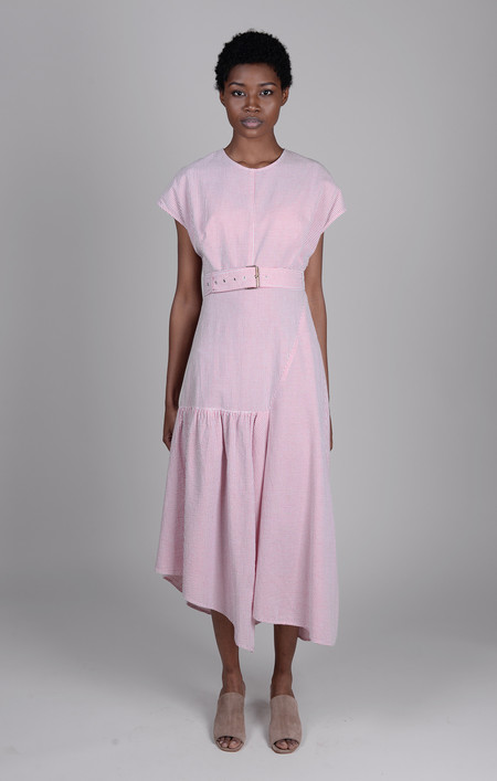 Rachel Comey Steady Dress