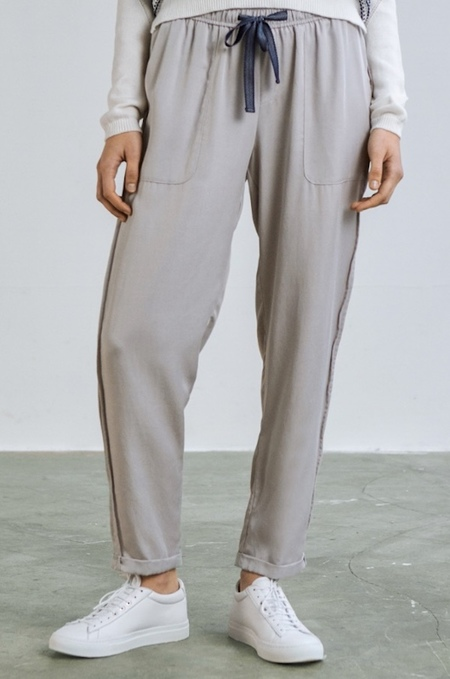 Charli Adora Trousers