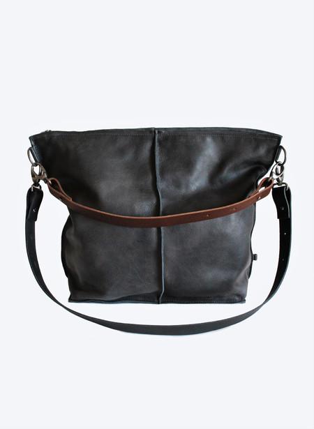 Ellen Truijen 36 Hours Bag
