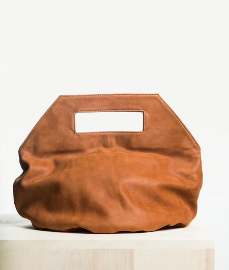 Ceri Hoover Bags Aubrey