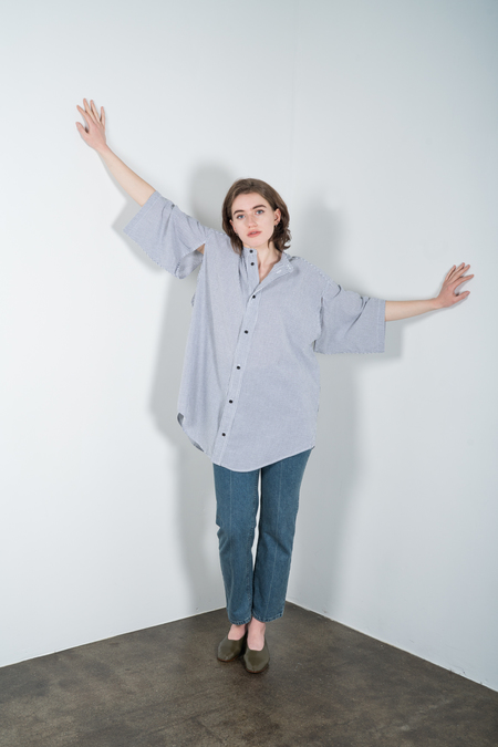 Rachel Comey Kelly Shirt