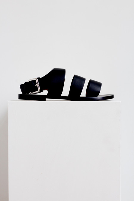 Sol Sana Harvey sandal