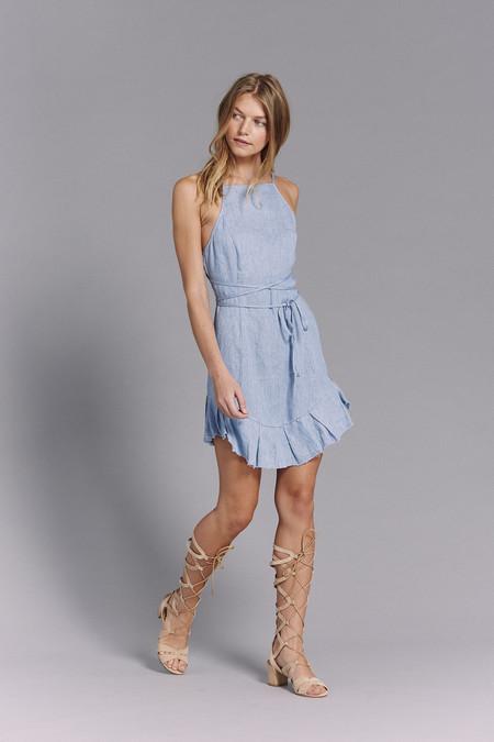 Cosette Clothing Didina Dress