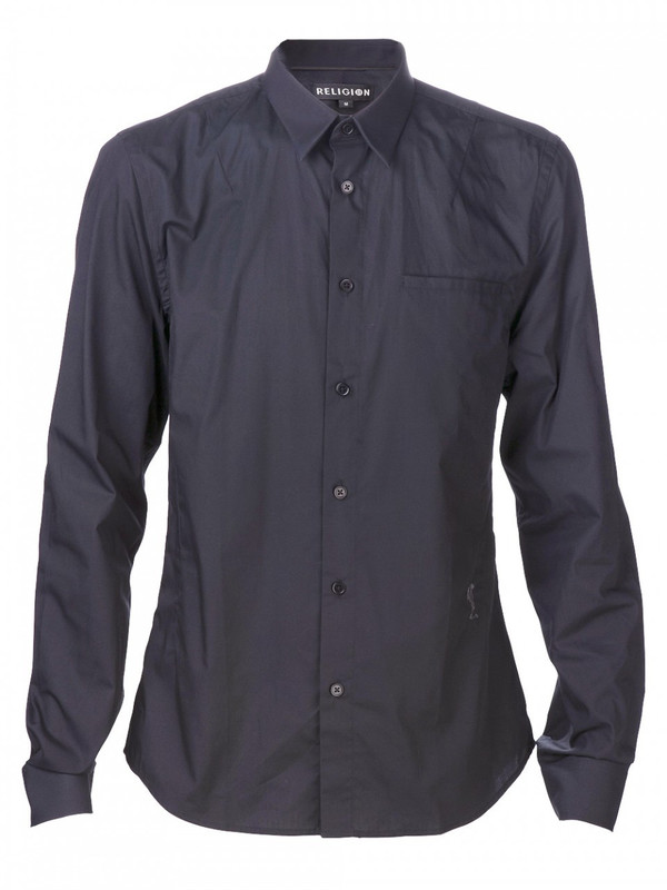 MEN'S RELIGION DIMITRI LS SHIRT