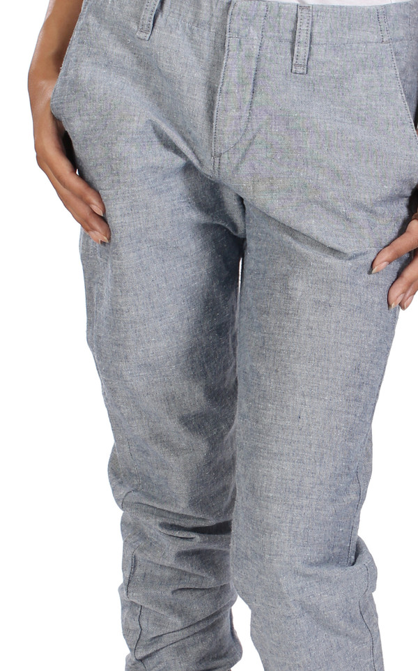 Rag & Bone Pajama Jean