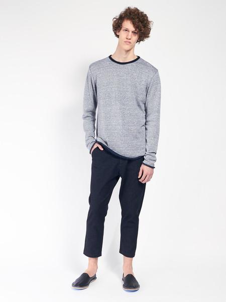 Journal Reef Knit Sweater