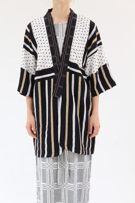 Ace & Jig Kimono Archive