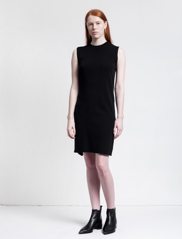 Derek Lam 10 Crosby Meloria Dress