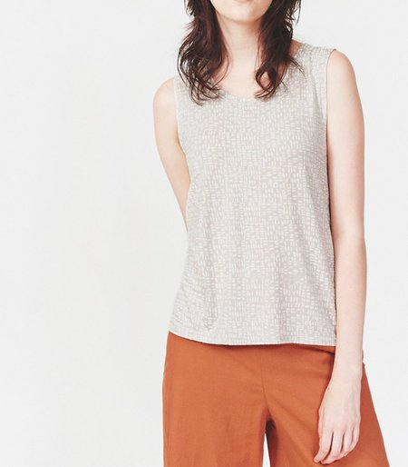Dagg & Stacey Isidore Tank Top