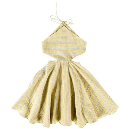 Tuchinda Annika Dress