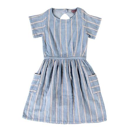 Kid's Tuchinda Livia Dress