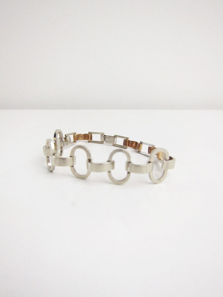 Samma Construct Bracelet