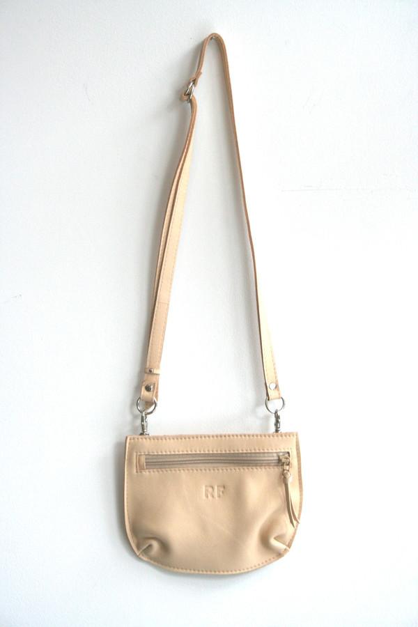 Rachel F. Saint Catherine Bag