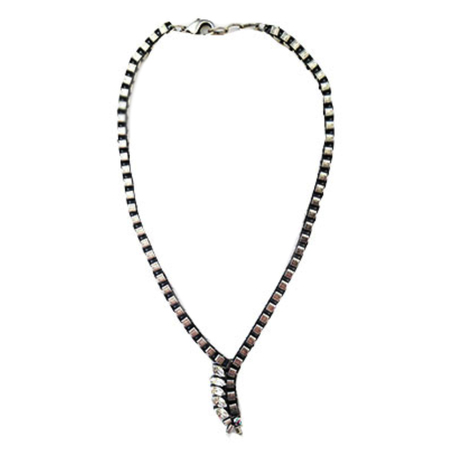 Eleanor Kalle Corynthia Necklace