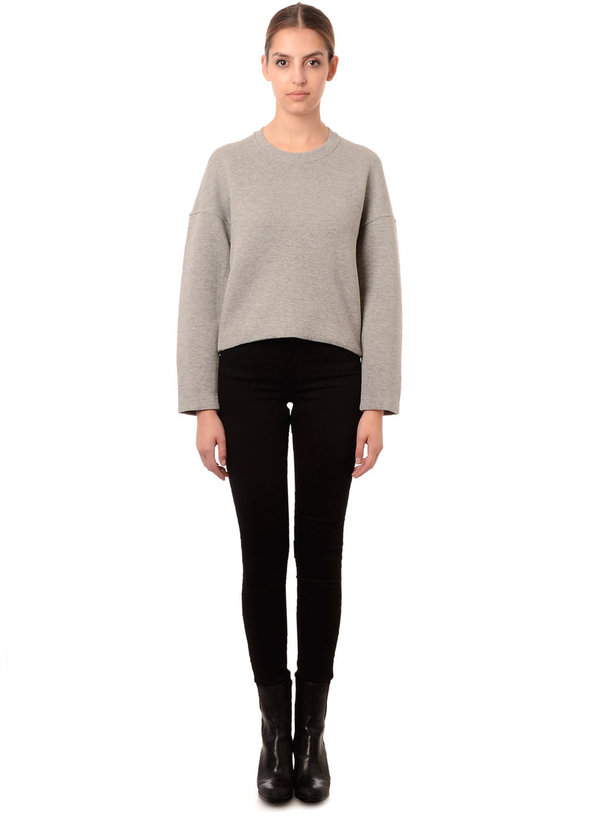 T By Alexander Wang sweatshirt