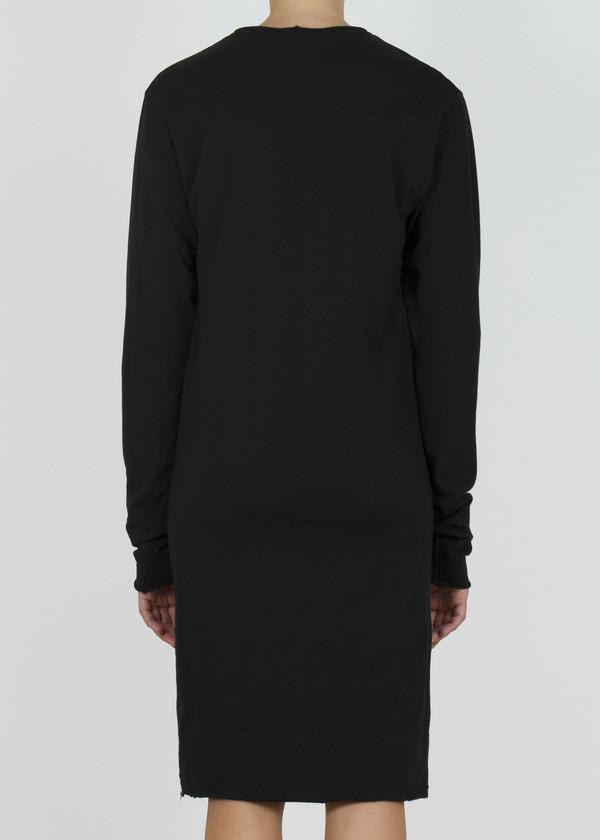 complexgeometries span sweatshirt