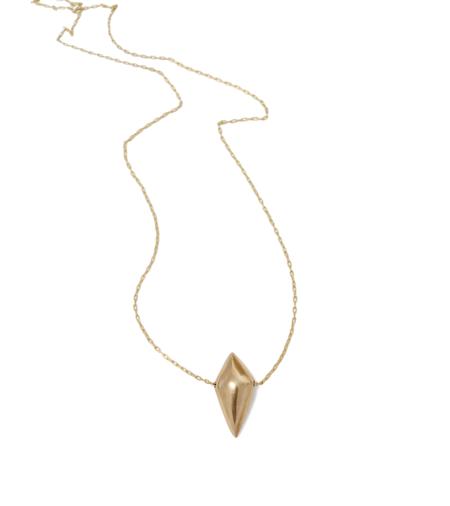 Minoux Necklace 03