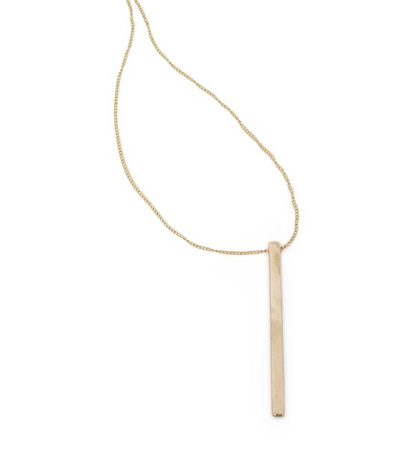 Minoux Necklace 05