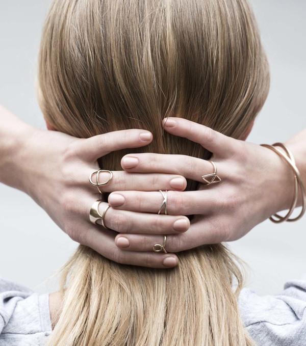 Minoux Ring 05