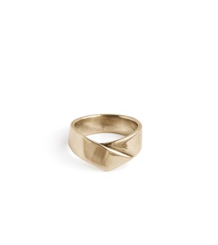 Minoux Ring 10