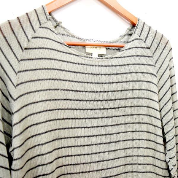 Koch Flynt Sweater