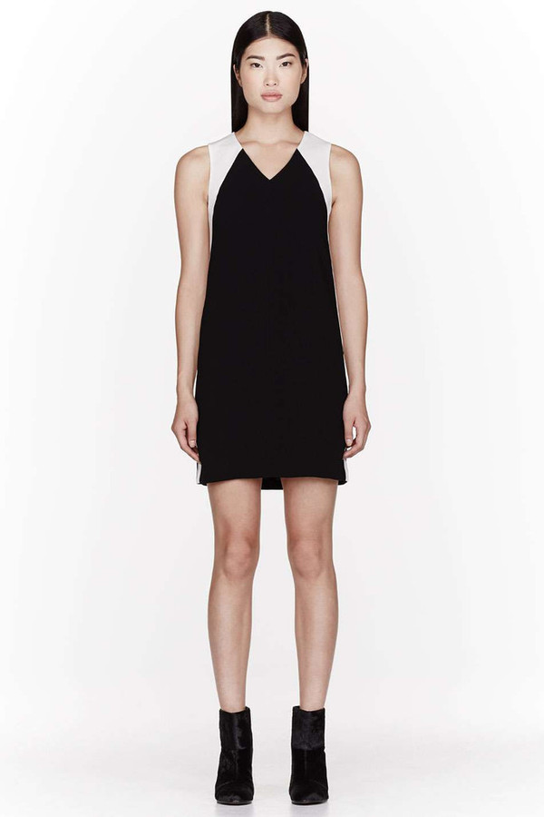 Rag & Bone Solo Dress