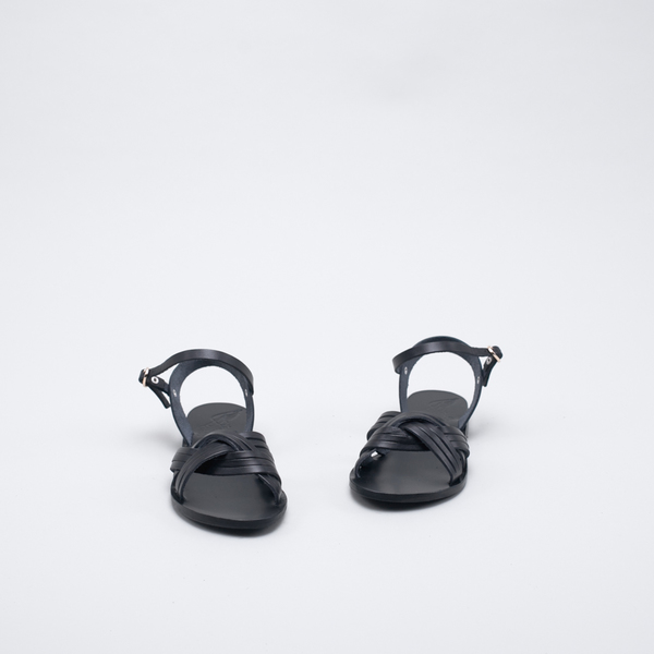 Ancient Greek Sandals Electra